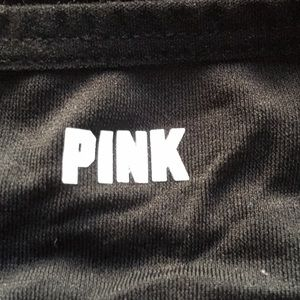 PINK Victoria's Secret Intimates & Sleepwear - PINK bralette with cute out details